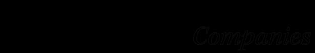 stagecoach-logo2x